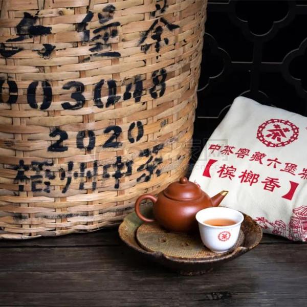 Wei xin tu pian 20210611105658
