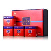 2021年川红集团 红贵人 红茶 132克