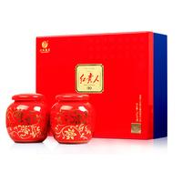 2021年川红集团 红贵人· 金奖红 红茶 150克