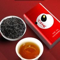 2021年川红集团 川红功夫 红茶 250克