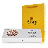2021年川茶集团 天府龙芽(御龙) 绿茶 60克