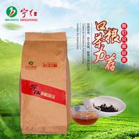 2019年宁红 简装三级 红茶 250克