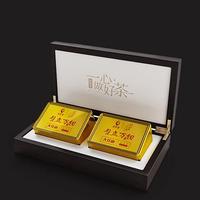 2021年武夷星 壁立万仞30000大红袍 乌龙茶 18克