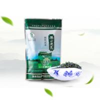 2021年沩山牌 沩山毛尖袋装 绿茶 225克