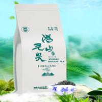 2021年沩山牌 沩山毛尖·印象沩山系列 绿茶 150克