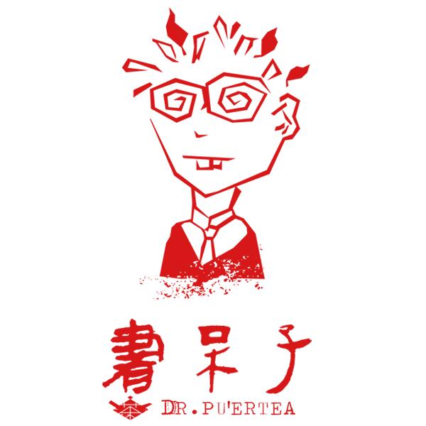 Wei biao ti 1